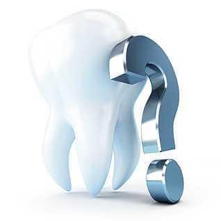 Zähne aufhellen nicht für jeden Zahn - weissezaehnebleaching.de
